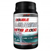 Double Leucine HMB 2000 - 60 tabletes - New Millen