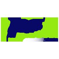 Loja de suplementos especializada em whey protein 431350f503a0e