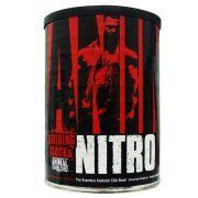 ANIMAL NITRO - 30 PACKS - UNIVESAL NUTRITION