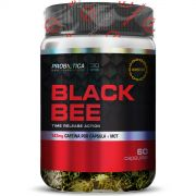 BLACK BEE - 60 CAPS - PROBIÓTICA