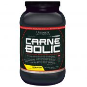 CARNE BOLIC - 810g - ULTIMATE NUTRITION