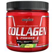 COLLAGEN POWDER - 300g - INTEGRALMÉDICA