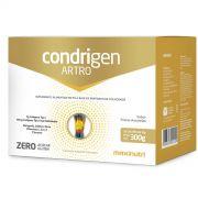 CONDRIGEN ARTRO - 300g (30X10g) - MAXINUTRI