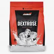 DEXTROSE - 1000g - NEW MILLEN