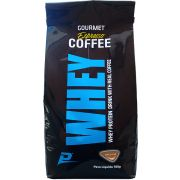 GOURMET EXPRESSO COFFEE WHEY - 700G - PERFORMANCE NUTRITION