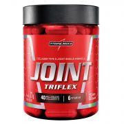 JOINT TRIFLEX - 60 CAPS - INTEGRALMÉDICA