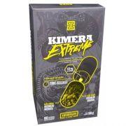 KIMERA EXTREME - 60 CAPS - IRIDIUM LABS