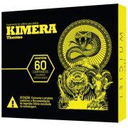 KIMERA THERMO - 60 CAPS - IRIDIUM LABS