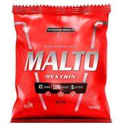 MALTODEXTRIN - 1000g - INTEGRALMÉDICA