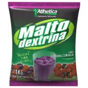 MALTODEXTRIN - 1000g - ATLHETICA NUTRITION