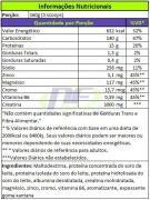 MASS PREMIUM SERIES - REFIL - 1500g - NEW MILLEN