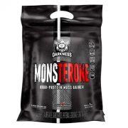 MONSTERONE REFIL - 3kg - INTEGRALMÉDICA