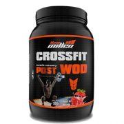 POST WOD CROSSFIT - 900g - NEW MILLEN