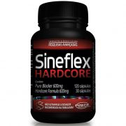 SINEFLEX HARDCORE - 150 CAPS - POWER SUPPLEMENTS