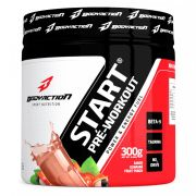 START PRE-WORKOUT - 300g - BODY ACTION