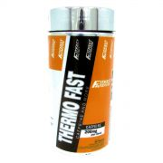 THERMO FAST - 60 CAPS - FIT FAST NUTRITION