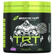 TRT EXTREME - 150g - BODY ACTION