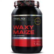 WAXY MAIZE - 1400g - PROBIÓTICA